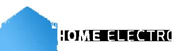 Home Electro - Electricien