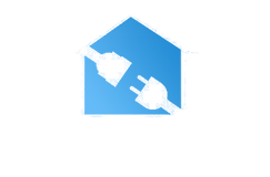 Home Electro - Electricien